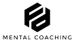 Mental coaching Lugano